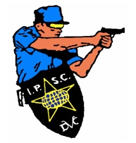 Heidelberg Practical Pistol Club