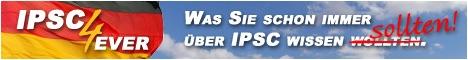 IPSC 4 EVER