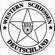 BDS Western Schiessen