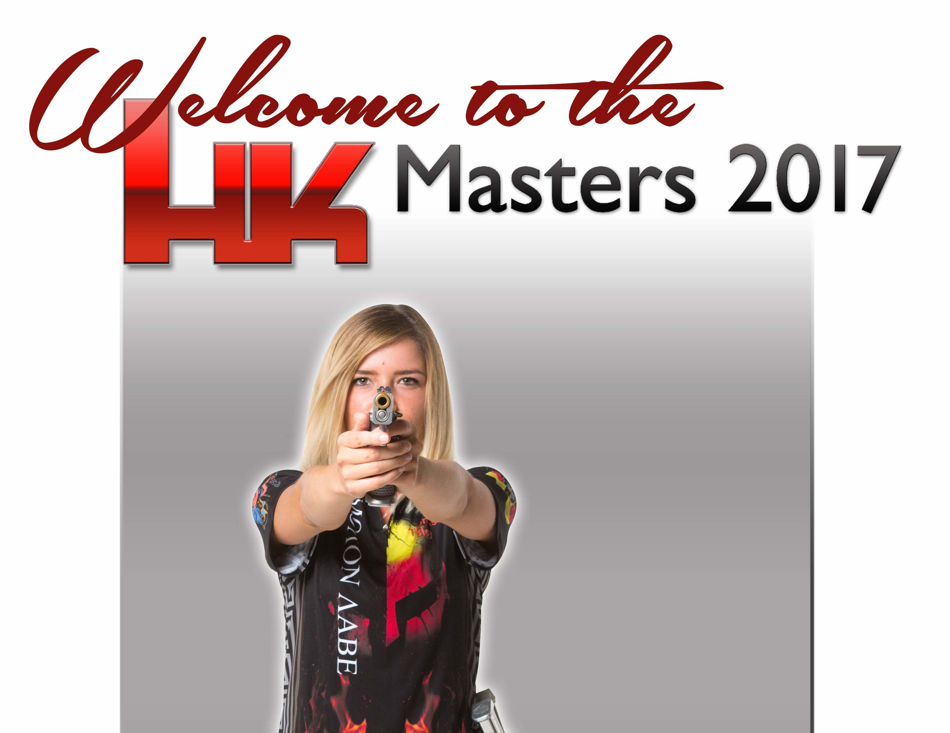 HK Masters 2017